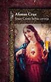 Jesus Cristo bebia cerveja (Portuguese Edition)