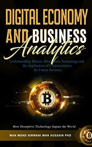 best analytics cryptocurrency