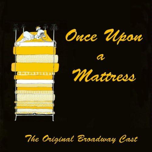 The Original Broadway Cast