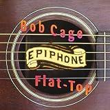 Epiphone Flattop