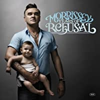 Years of Refusal by Morrissey (2009-02-24)