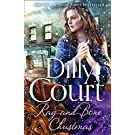 Rag-and-Bone Christmas: the new heartwarming Christmas historical fiction saga from the No. 1 Sunday Times bestseller