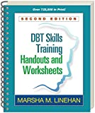 Cheap Textbook Image ISBN: 9781572307810
