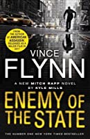 Enemy of the State (The Mitch Rapp Series)