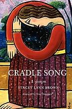 Best stacey lynn brown Reviews