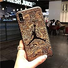 iphone 5c 32gb australia