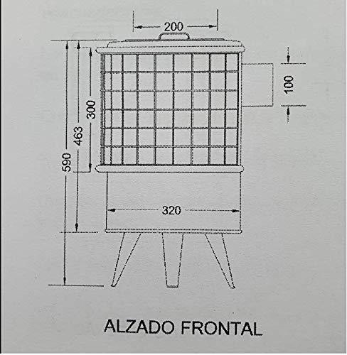 FERRETERIA LEPANTO Suministros de construcción