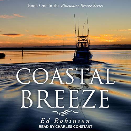 Coastal Breeze cover art