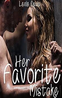 Her Favorite Mistake by [Lexie Davis]