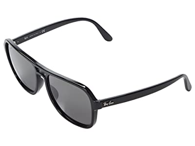Ray-Ban 0RB4356 State Side