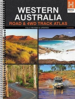Best walking art australia Reviews