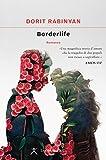 Borderlife (Copertina rigida)