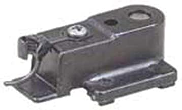 product image for HO Coupler Height Gauge
