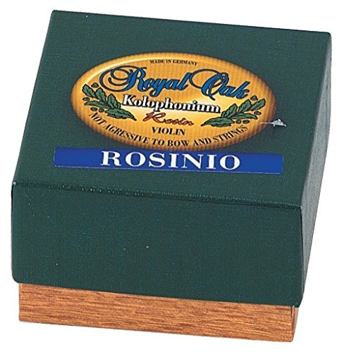 GEWA 451.086 Royal Oak Kolophonium Rosinio Violine