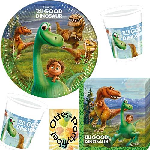 300gr. 100/% Algodon Toalla Good Dinosaur Arlo