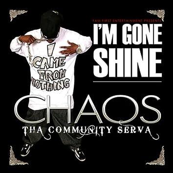 Im Gon' Shine