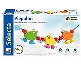 Selecta 61018 Piepolini, Kinderwagenkette, 56 cm -