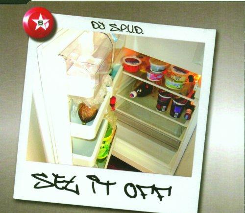 Set It Off (Radio Mix)