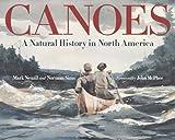 Canoe Canoes