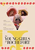 The Young Girls of Rochefort (English Subtitled)