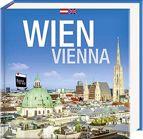 lidl fotobuch österreich