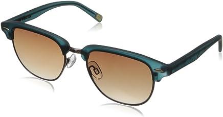 4bc6ed7390c6e Spexy Optics @ Amazon.com: