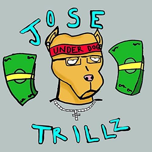 Josè Trillz