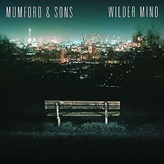 WILDER MIND/JEWEL BOX