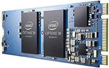 Intel Optane Memory M10 Series (32Gb, M.2 80Mm Pcie 3.0, 20Nm, 3D Xpoint) Retail