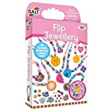 Galt Toys Joyería Diver, multicolor (216) , color/modelo surtido