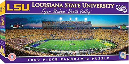 1000 panoramic puzzle - 8