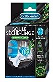 Dr. Beckmann Boule de Sèche Linge Parfumante & Assouplissante 1 Unité...