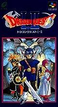 Dragon Quest I+II