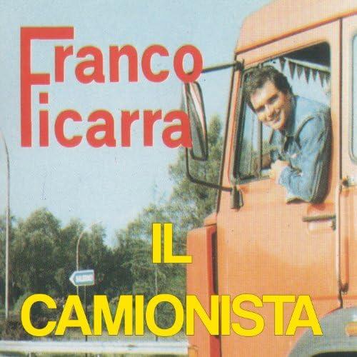 Franco Ficarra