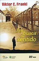 Em Busca De Sentido (Em Portuguese do Brasil)