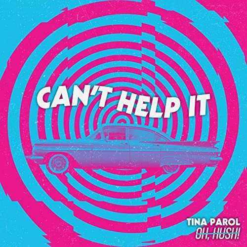 Tina Parol & Oh Hush!