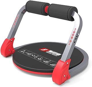 Amazon.es: poster musculos - Musculación / Fitness y ejercicio ...