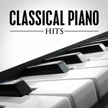 Classical Piano Hits