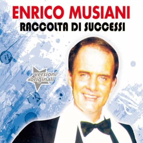 Auguri Di Buon Compleanno By Enrico Musiani On Amazon Music