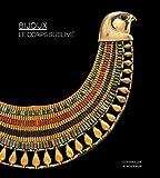 Bijoux: Le corps sublimé