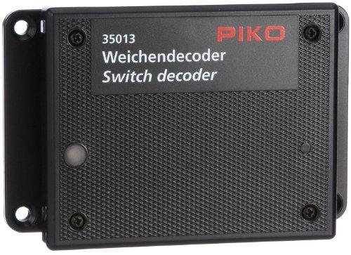 Piko 35013 - G Weichendekoder