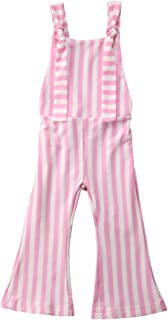 Best baby bottoms boutique Reviews