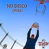 Nrg Power Disco