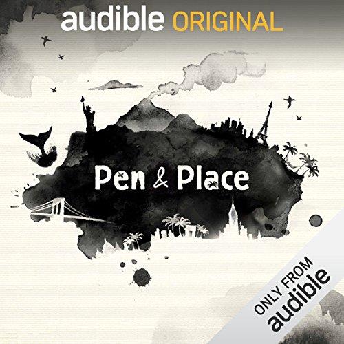 Ep. 3: Kristen Ashley's Rock Chicks (Pen & Place) audiobook cover art