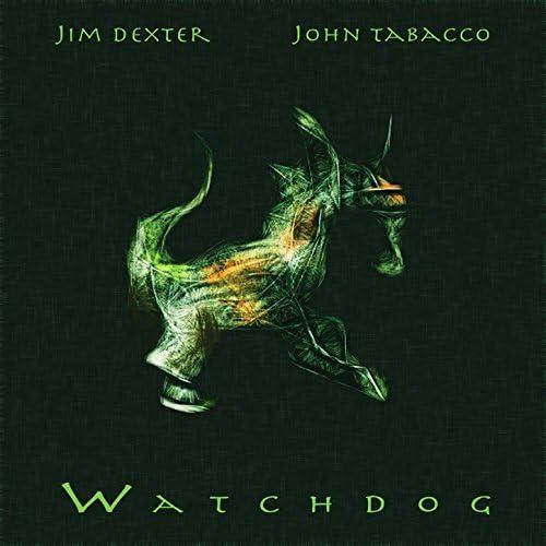 John Tabacco & Jim Dexter