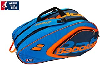Raqueteira de Padel Babolat Rh Club