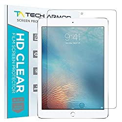The 10 Best Tech Armor Anti Glare Screen Protectors