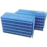 ダイニチ (Dainichi) 【純正品】 加湿器 フィルター 交換用 抗菌気化フィルター H060519