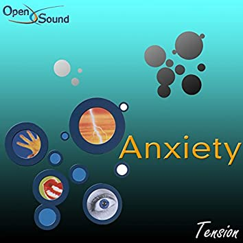 Anxiety (Tension)