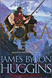 Rora - James Byron Huggins